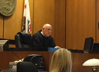 CA High-Speed Rail court decision: Putting the disappointing ruling in perspective